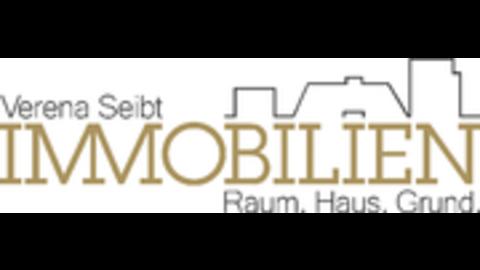 Middle logo immobilien.raum.haus.grund jpg