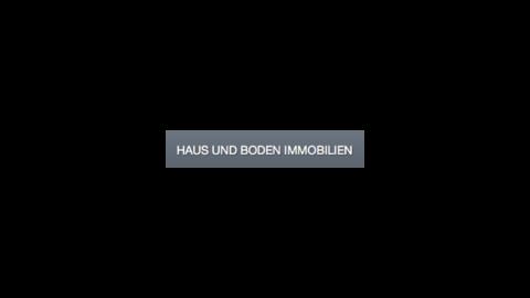 Middle hausundboden logo