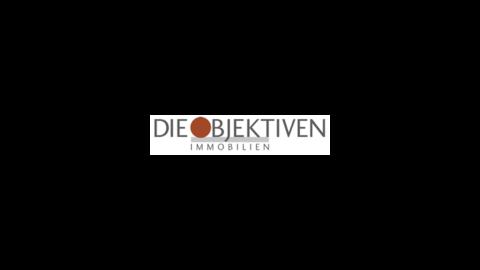 Middle objektiven logo