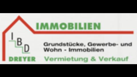 Middle dreyer logo