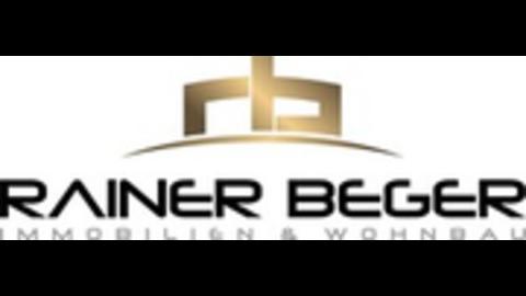 Middle rainer berger logo