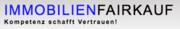 Middle fairkauf logo