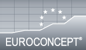 Middle euroconceot logo