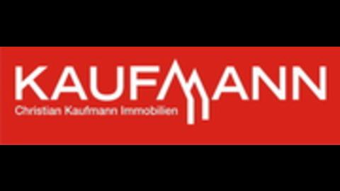 Middle kaufmann logo