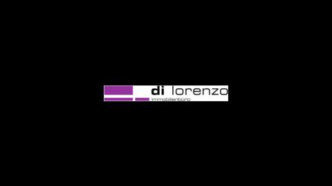 Middle lorenzo logo