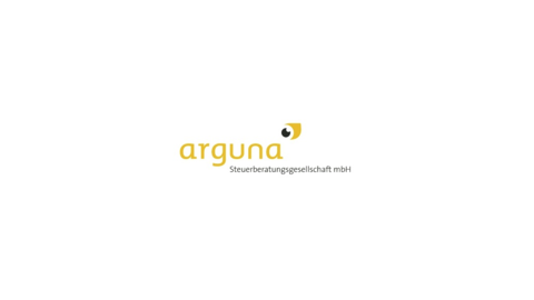 Middle arguna logo