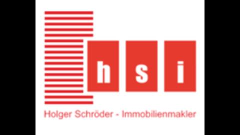 Middle schroder logo