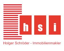 Schroder logo