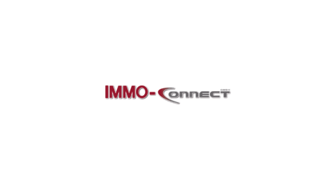 Middle logo immoconnect1