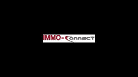 Middle logo immoconnect1