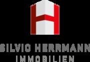 Middle silvio herrmann immobilien logo