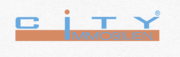 Middle cityimmo logo