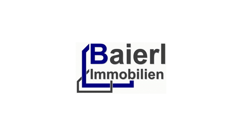 Middle baierl immobilien
