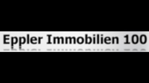 Middle eppler logo