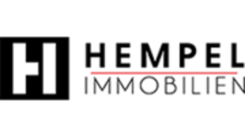 Middle hempel immobilien logo