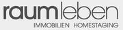Middle raumleben logo