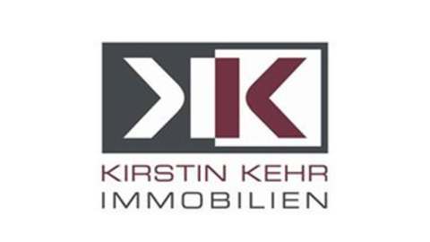 Middle kk immobilien logo