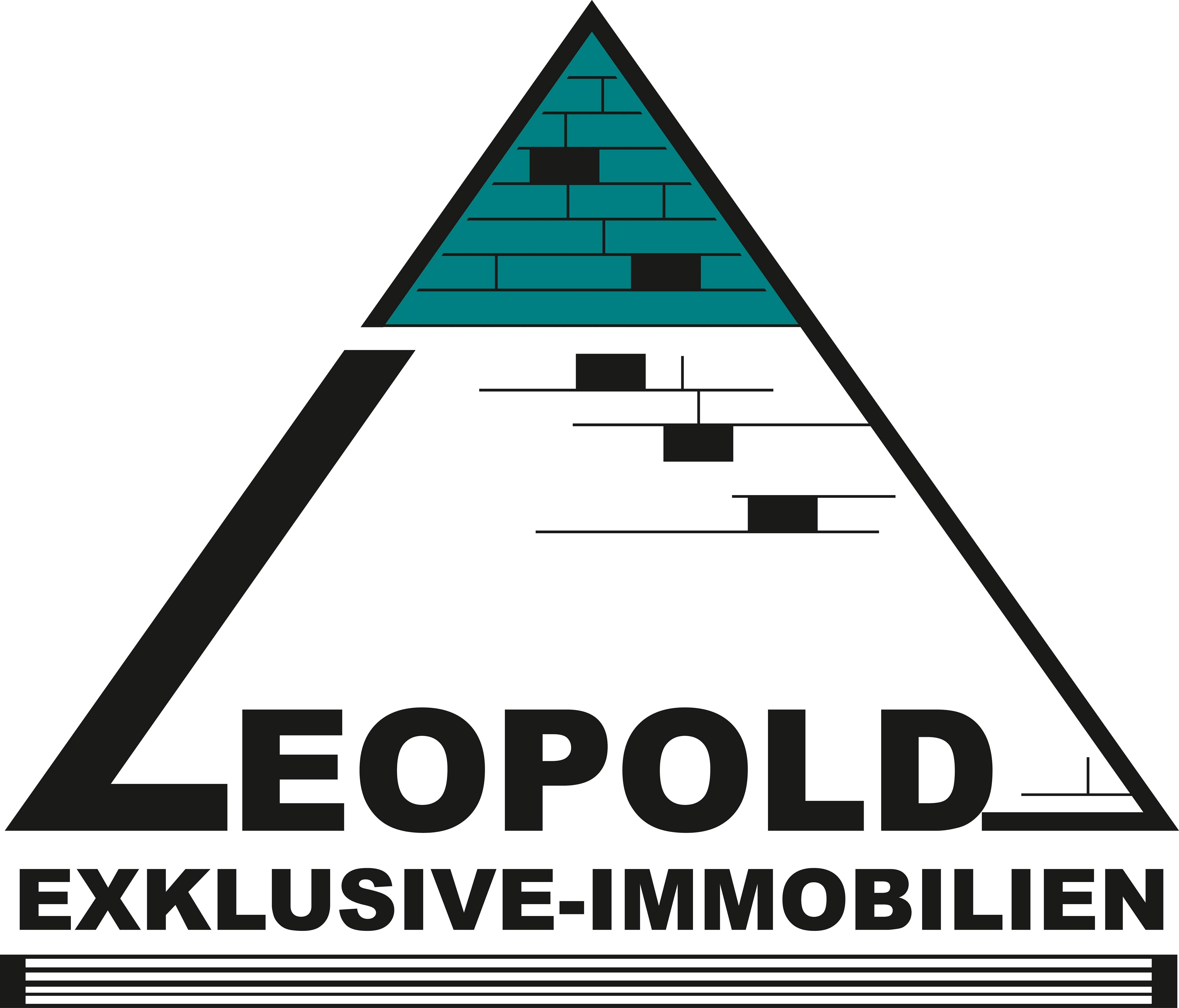 Pyramide   kopie  2