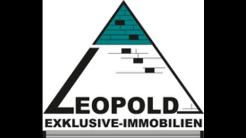 Middle pyramide   kopie  2