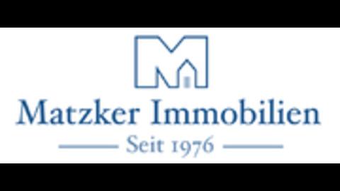 Middle matzker immobilien logo rgb 1000px
