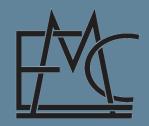 Middle emc logo