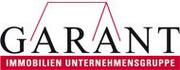 Middle garant logo