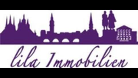 Middle lila logo