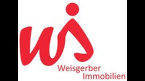 Middle weisgerber logo