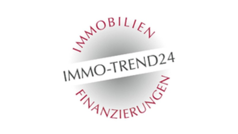 Middle immo trend24