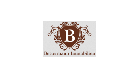 Middle bettermann logo