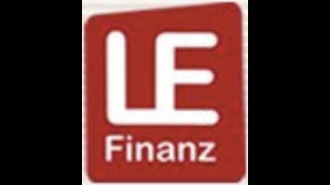 Middle le logo