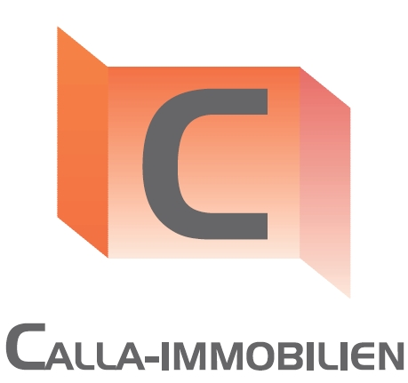 Logo calla 1