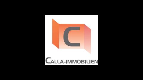 Middle logo calla 1
