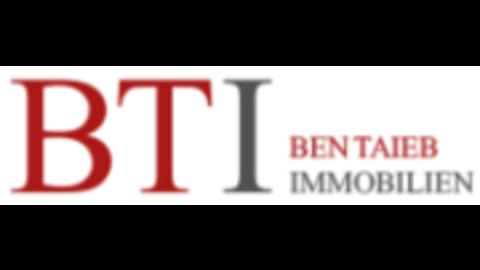 Middle bti logo
