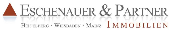 Eschenauer logo