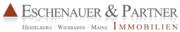 Middle eschenauer logo