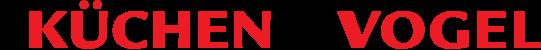 Kuechen vogel logo