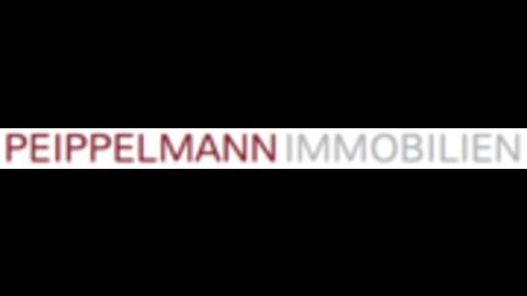 Middle peippelmann logo