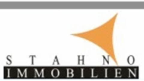 Middle sobko immobilien logo