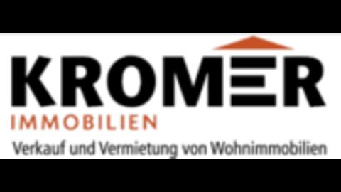 Middle kromer logo