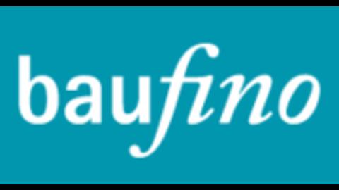 Middle fino logo