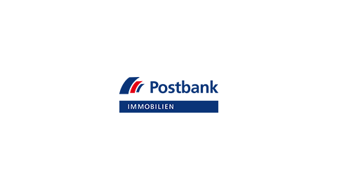 Middle logo postbank