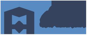 Arthax logo