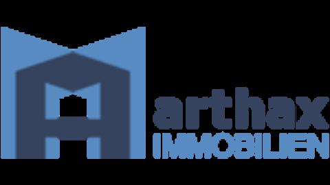 Middle arthax logo