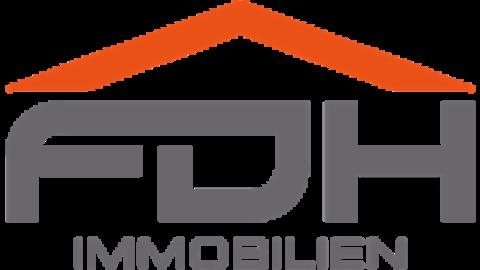 Middle logo freigestellt