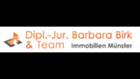 Middle logo dipl jur barbara birk und team immobilien 20170301 1