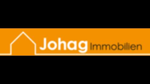 Middle johag logo
