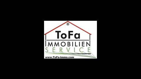 Middle tofa logo