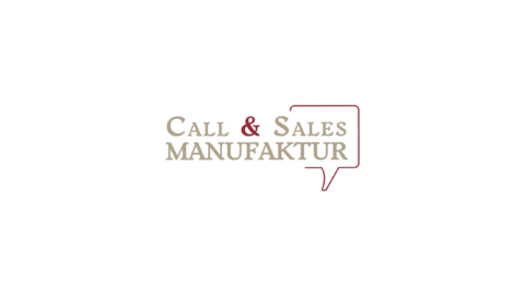 Middle callsales logo
