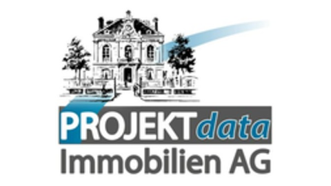 Middle projektdata logo